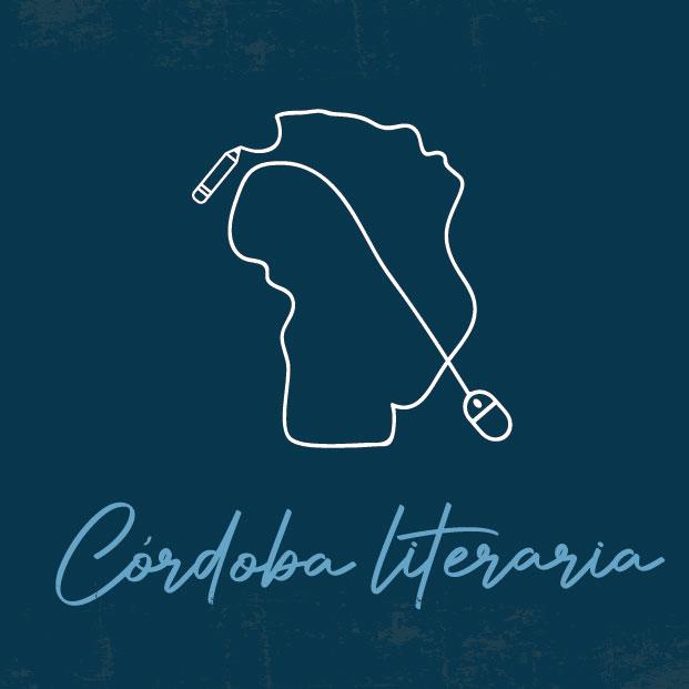 Córdoba Literaria