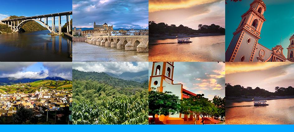 Lee las crónicas culturales de las Córdobas del mundo