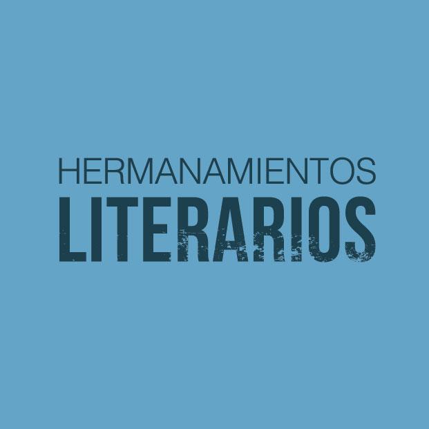Hermanamientos Literarios