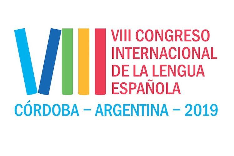 Abrieron las inscripciones al Congreso Internacional de la Lengua
